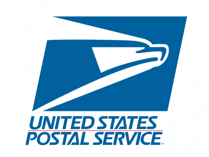 US Mail Services