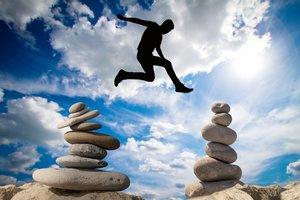 balance-3062272_1920.jpg