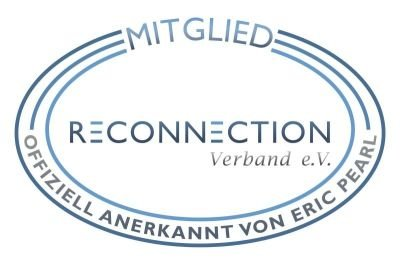 Reconnection® Verband
