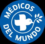 Medicos del Mundo, Spain