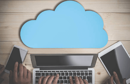 Getting the Best Cloud Storage