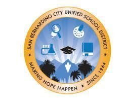 San Bernardino City Unified School District