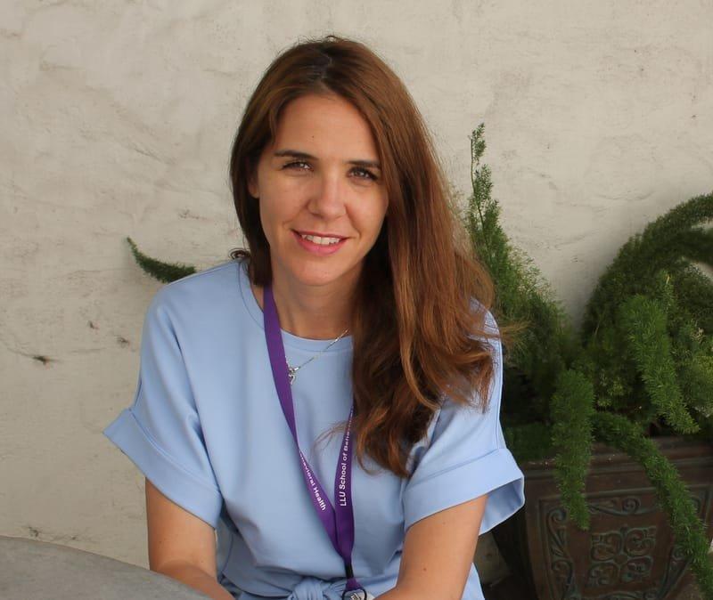 Maya Mroué Boustani, PhD