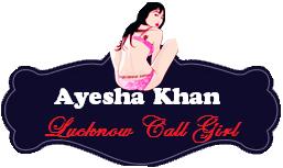 ayeshakhan