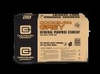 Cockburn Cement GP Grey