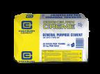 Cockburn Cement GP Creme