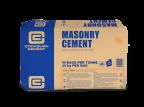 Cockburn Cement Masonry Cement