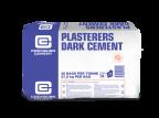 Plasterers' Dark Cement