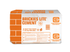 Brickies Lite