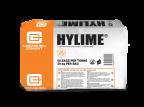 HyLime