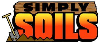 Simply Soils