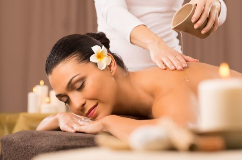 An Effective Way To Calm And Relax: Must-Know Benefits Of Massage And Body Rub
