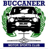 Buccaneer Motor Sports Club