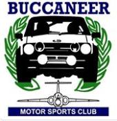 Buccaneer Motor Sports Club