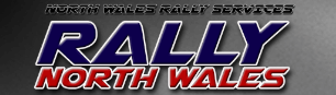 30th 2019 March Rally North Wales