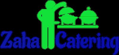 Zaha Catering