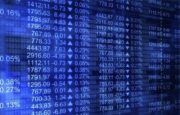 All You Need To Know About the Stock Exchange