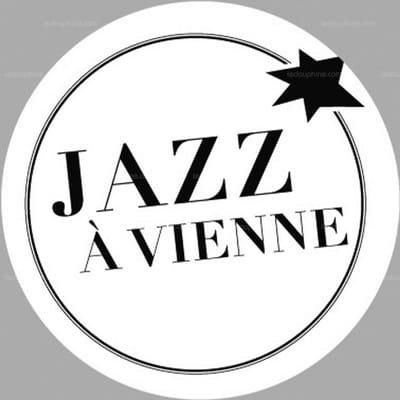 Jazz à Vienne Music Festival