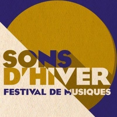 Sons d'hiver Music Festival