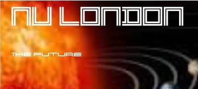 Nu London Music Events..