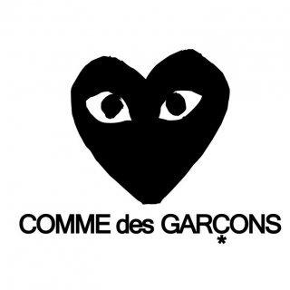 Comme des Garcon