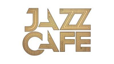 Jazz Cafe London
