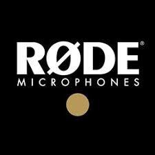 Rode Mics