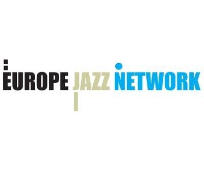Europe Jazz.net