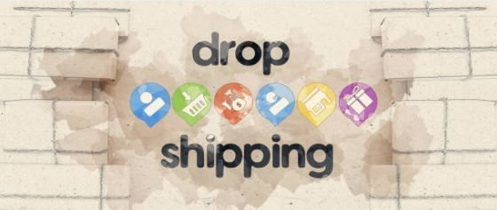 dropshippingonline