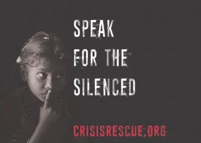 Crisis Rescue International