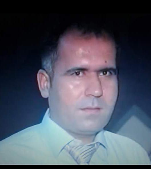 الاستاذ فاروق خليل