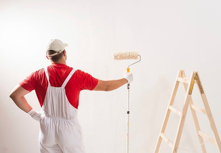 How to Choose a Reputable Painter in Calgary?