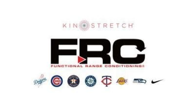 Functional Range Conditioning