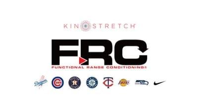 Functional Range Conditioning