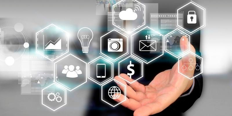 The Digital Marketing Benefits that You Should Know