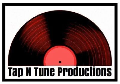 Tap N Tune Productions