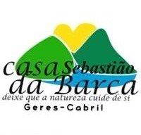 Casa Sebastião da Barca