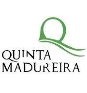 Quinta da Madureira