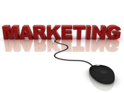 The Growing Popularity Of Digital Marketing Service - Facts For You To Know