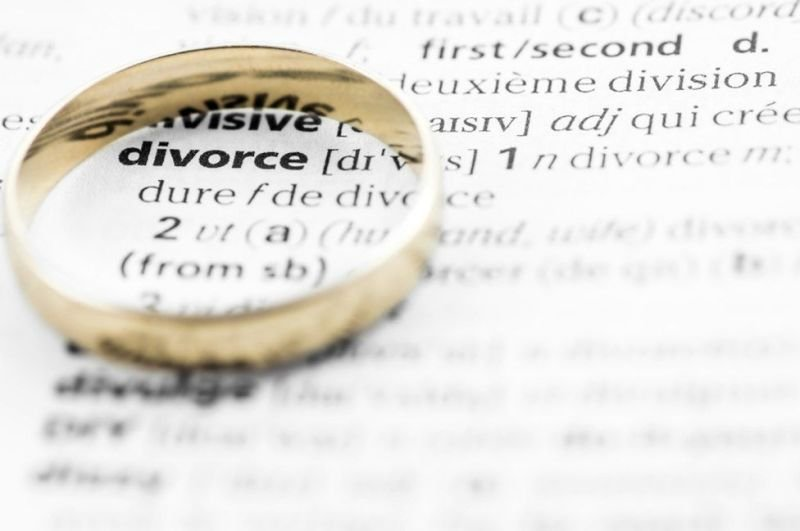 What You Should Know About Today's Divorce and Family Law Attorneys