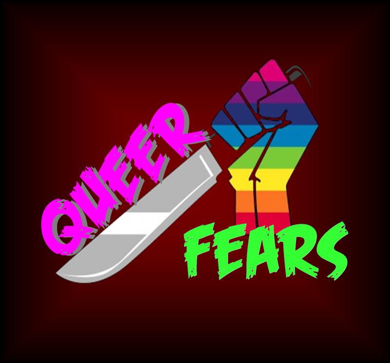 Queer Fears Showcase