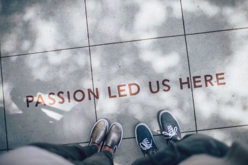 Business Coaching & Mentoring