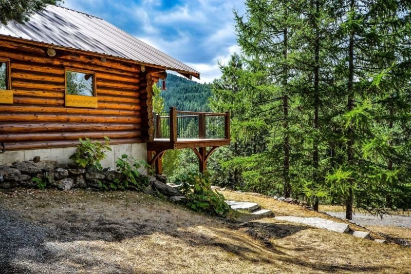 Tips for Choosing the Best Cabin Rentals