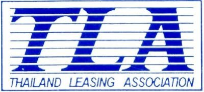 Thailand Leasing Association