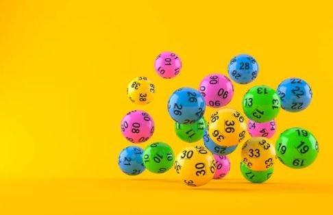 lotterynumberguide