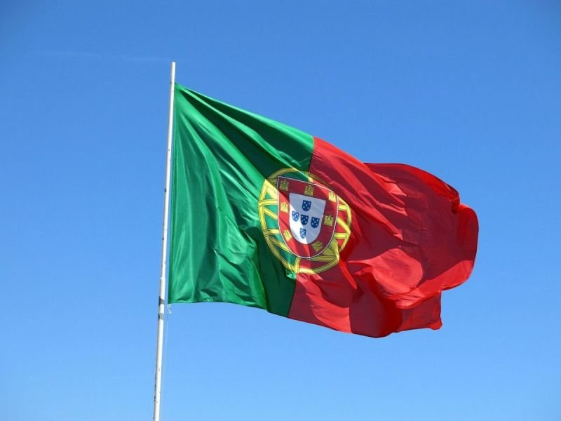 Portugal Taxation