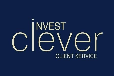 Invest Clever Client Service