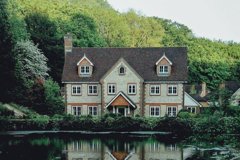 UK Inheritance Tax & Estate Planning