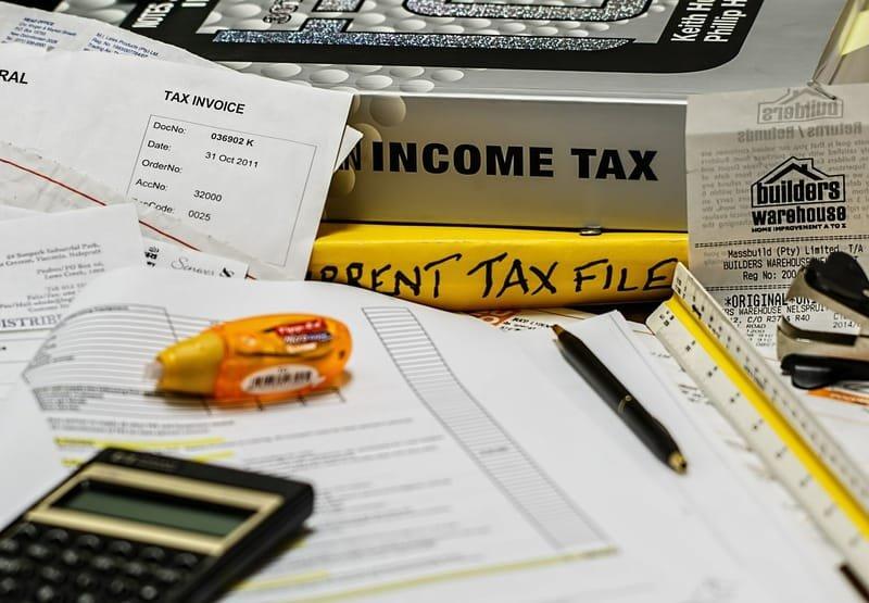 Tax Assistance