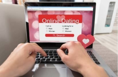datingservicesguide